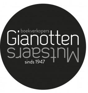 Gianotten-Mutsaers