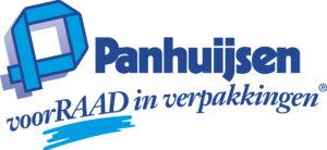 Panhuijsen
