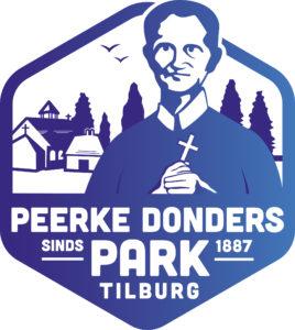 Peerke-Donders