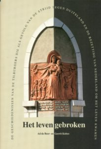 Tilburgse-Bronnenreeks_04_Het-leven-gebroken_Ad-de-Beer-en-Gerrit-Kobes_2002_Coll.RP_