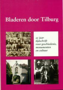 Tilburgse-Historische-Reeks_14_Bladeren-door-Tilburg_2008_Coll.RP_