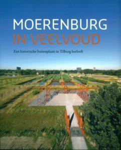 Tilburgse-Historische-Reeks_17_Moerenburg-in-veelvoud_2012_Coll.RP_