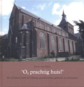 Tilburgse-Historische-Reeks_19-Goirkese-kerk_Joost-van-Hest_2015_Coll.RP_